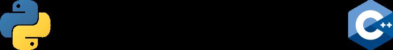 setuptools-cpp
